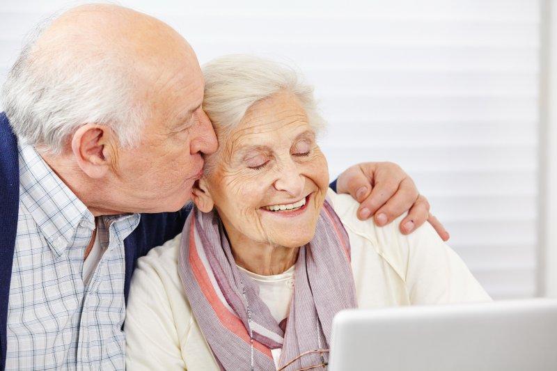 Секс старше поколння