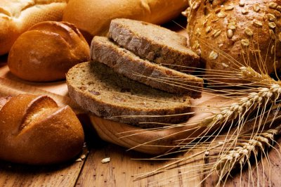 Bukovina asked for 1.4 million tons of flour for bread