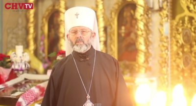 Metropolitan Daniel explained why wars start and how to protect yourself from them ( VIDEO)