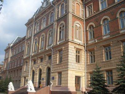 Bucovina be the new chairman of RSA