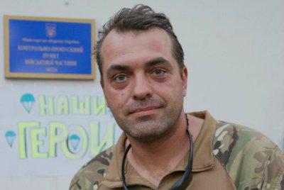 Bukovina mass fleeing conscription in Romania - Presidential Adviser