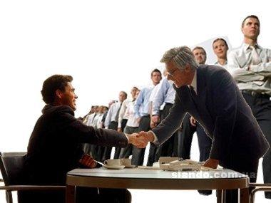 На Буковині 4 з 5-ти роботодавців порушили трудове законодавство