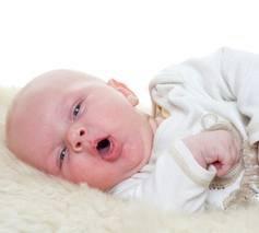 Вперше за десять років діти в Чернівцях хворіють на кашлюк