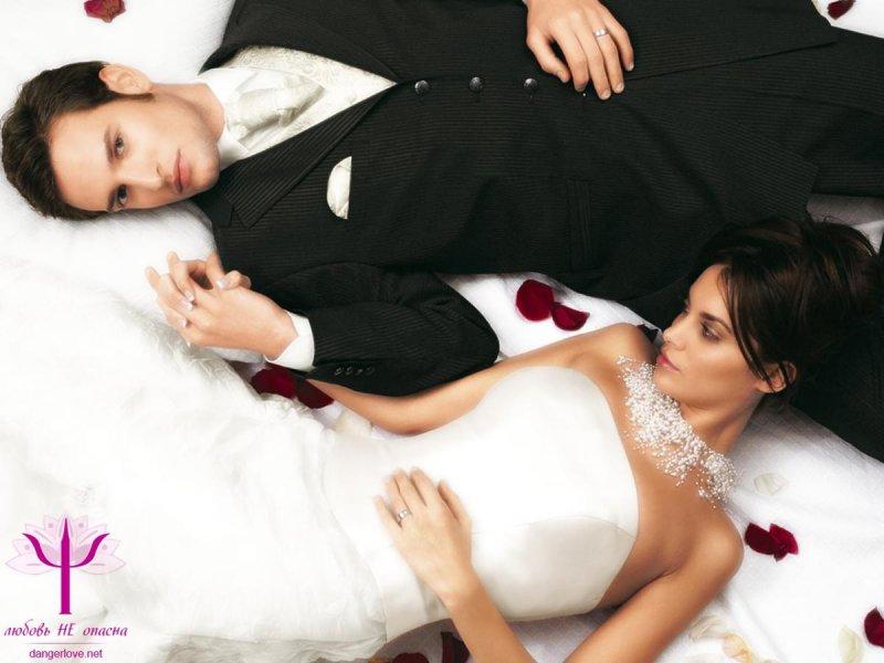 molodie-posle-svadbi-porno