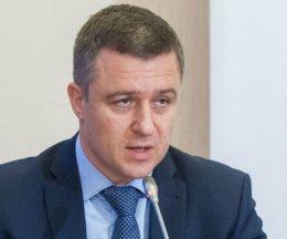 З початку конфлікту на сході України загинули 65 дітей