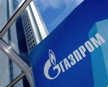 У «Газпромі» схвалили плани щодо відмови від використання українського транзиту