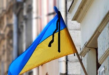 Волонтеру з Буковини відкрили меморіальну дошку