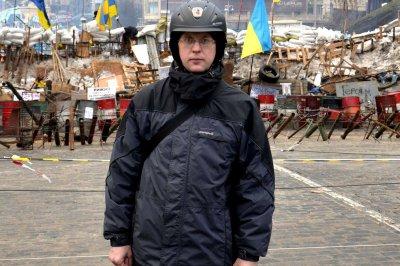 Руководителем аппарата ОГА назначат помощника Фищук , - источник