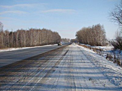 Військові відновили контроль над трасою Артемівськ-Дебальцеве
