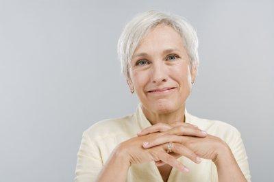 Позбутися симптомів менопаузи навряд чи можна швидко