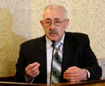 Губернатор Фищук пообіцяв боротися з причинами корупції