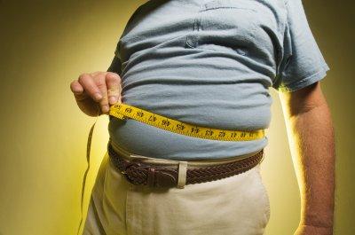 Унікальний клітинний механізм рятує від ожиріння