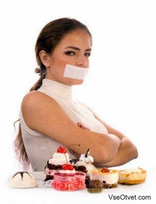 Проблеми з грошима призводять до харчових розладів