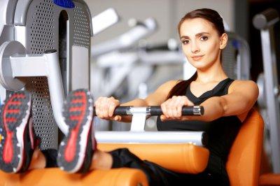 Фізична активність захищає жінок від хвороб серця
