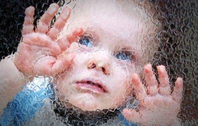 Учені створюють новий тест для діагностики аутизму
