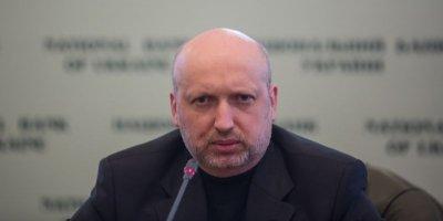 Секретар РНБО розповів, де необхідно розмістити миротворців ООН