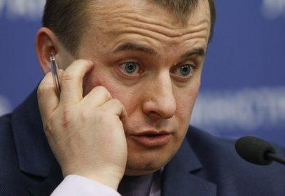 У березні на українців чекає значне подорожчення електроенергії
