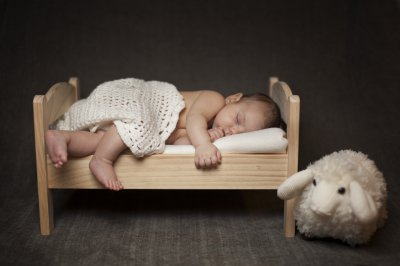 Спеціалісти пропонують не вкладати дітей спати вдень