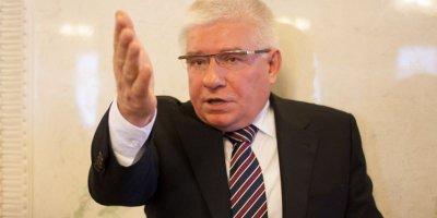 ГПУ оголосила про підозру екс-депутату від Партії регіонів Чечетову