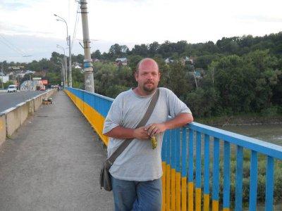 У Чернівцях попрощаються з бійцем, який загинув у серпні
