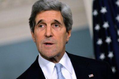 США та ЄС активно обговорюють доцільність нових санкцій проти Росії