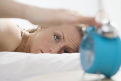 Нестача сну призводить до діабету