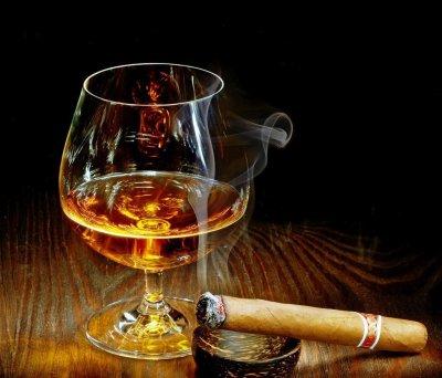 Учені знайшли зв'язок між IQ та потягом до алкоголю