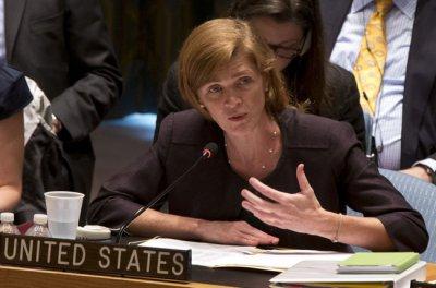 США звинуватили Росію у грубому порушенні Статуту ООН
