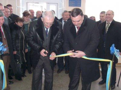 Ще два райони Буковини зможуть на місці виготовляти закордонні паспорти