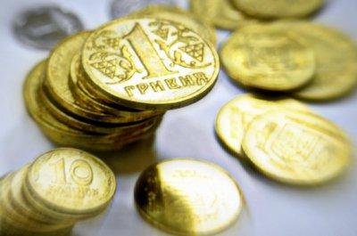 За даними НБУ інфляція в Україні наближається до показника в 30%