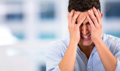 Психічні розлади пов'язані з порушенням біологічних ритмів
