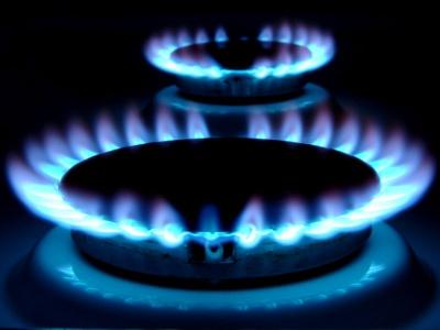 1300 квартир чернівчан залишилися без газу