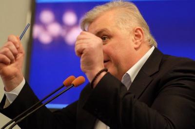 Фірма, прописана в квартирі депутата, винна Чернівцям мільйон гривень