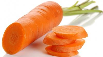 Вітамін А негативно впливає на внутрішньоутробний розвиток дитини