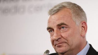 За даними МО, з початку проведення АТО, безвісти зникли 250 військових ЗСУ