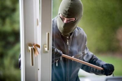 Чернівецька міліція нагадала, що робити, аби не стати жертвою крадіїв