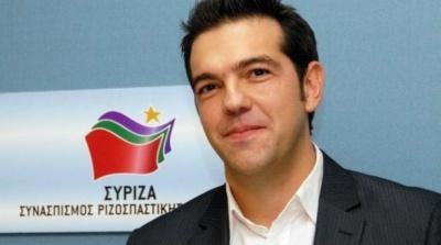 Греція буде знову просити про списання боргів