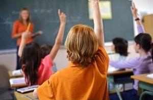 Чернівецькі школярі навчатимуться в дві зміни