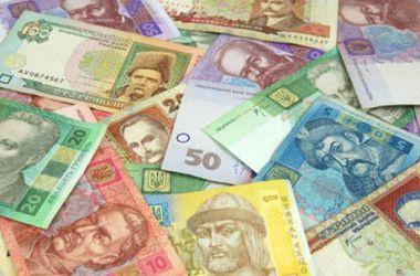 З початку року українці забрали з банків 18 мільярдів гривень
