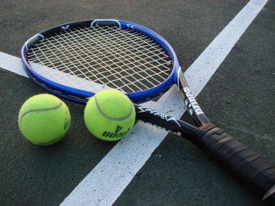 Юна чернівецька тенісистка у вісімці кращих в Україні