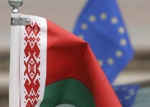 Відносини між ЄС та Булоруссю можуть потеплішати