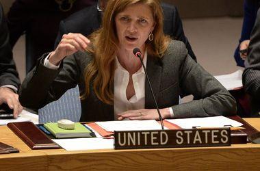 США скликають світовий саміт для обговорення питання миротворців