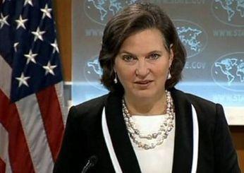 За даними Держдепу США, Росія продовжує перекидати в Україну важку техніку
