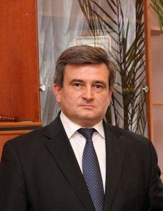 Ректор медуніверситету в Чернівцях теж показав свої доходи