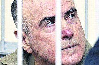 МВС розсекретило частину документів у справі Пукача