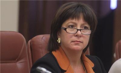 Міністр фінансів вважає, що Україні потрібна додаткова фінансова підтримка
