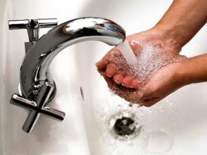 Українцям готують підвищення тарифів на воду