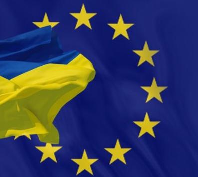 Держстат зафіксував падіння українського експорту до ЄС на 31%