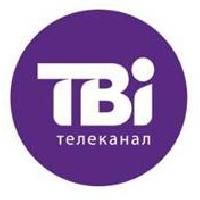 Телеканал ТВі припиняє мовлення з понеділка