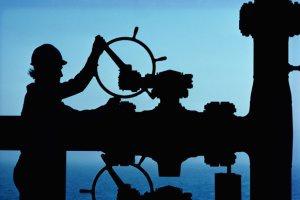 СМИ: Румыния с апреля отказывается от импорта газа из России